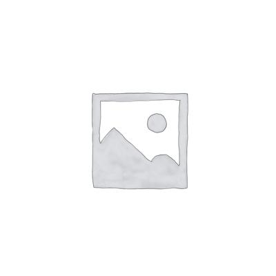 Sàn Nhựa Tự Dán MSFloor