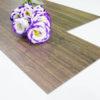 Sàn nhựa vân gỗ SP101