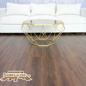 Sàn nhựa vân gỗ SP101 2