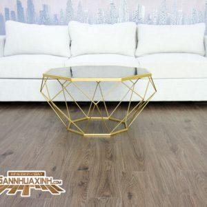 Sàn nhựa vân gỗ SP102