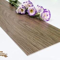 Sàn nhựa vân gỗ SP102 3