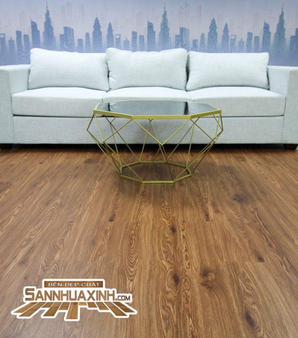Sàn nhựa vân gỗ SP103