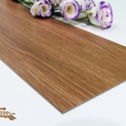 Sàn nhựa vân gỗ SP103-min