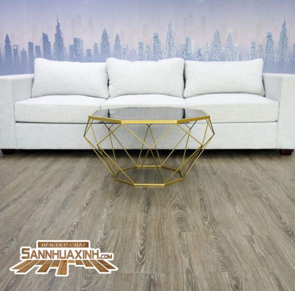 Sàn nhựa vân gỗ SP104-1