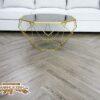 Sàn nhựa vân gỗ SP104-2