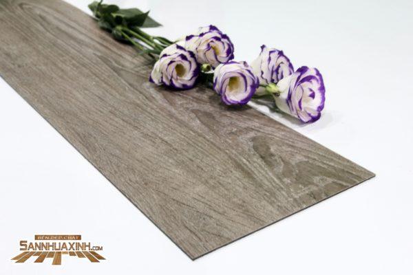 Sàn nhựa vân gỗ SP104-min