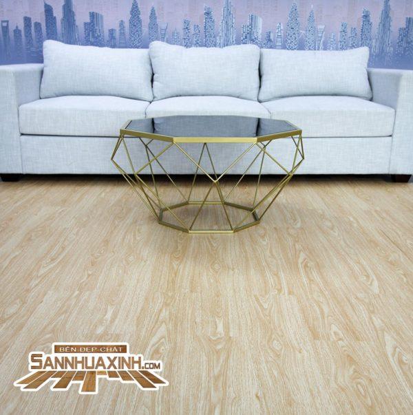 Sàn nhựa vân gỗ SP105-2