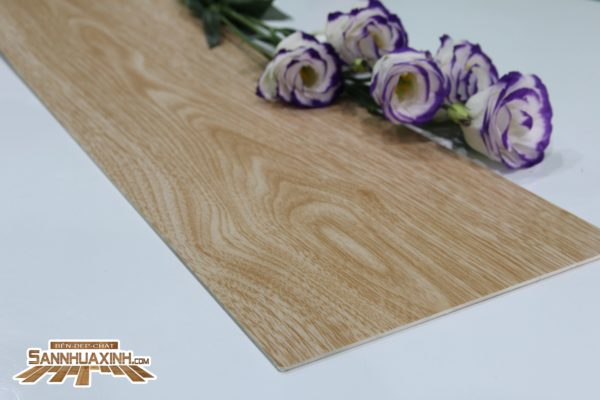 Sàn nhựa vân gỗ SP105-min