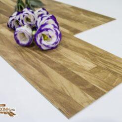 Sàn nhựa vân gỗ SP106-min