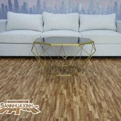 Sàn nhựa vân gỗ SP106_1