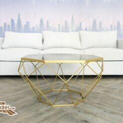 Sàn nhựa vân gỗ SP111_2