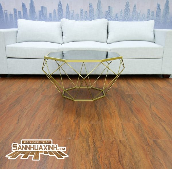 Sàn nhựa vân gỗ SP113-1