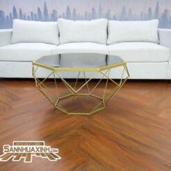 Sàn nhựa vân gỗ SP113-2