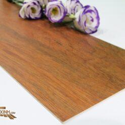 Sàn nhựa vân gỗ SP113-min