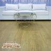 Sàn nhựa vân gỗ SP114-1