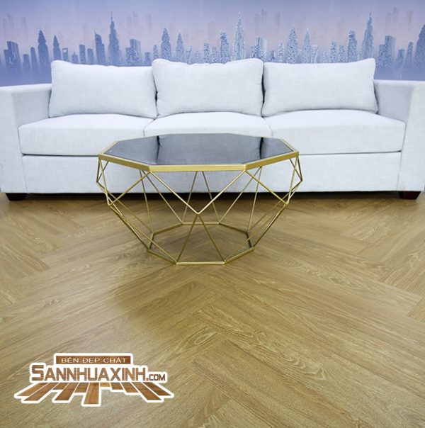 Sàn nhựa vân gỗ SP114-2