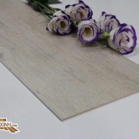 Sàn nhựa vân gỗ SP301-min
