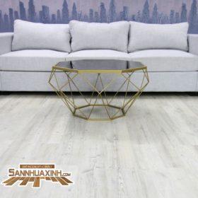 Sàn nhựa vân gỗ SP301_1