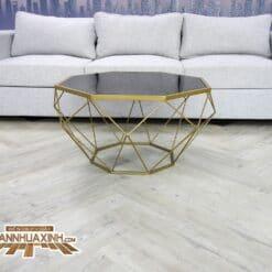 Sàn nhựa vân gỗ SP301_2