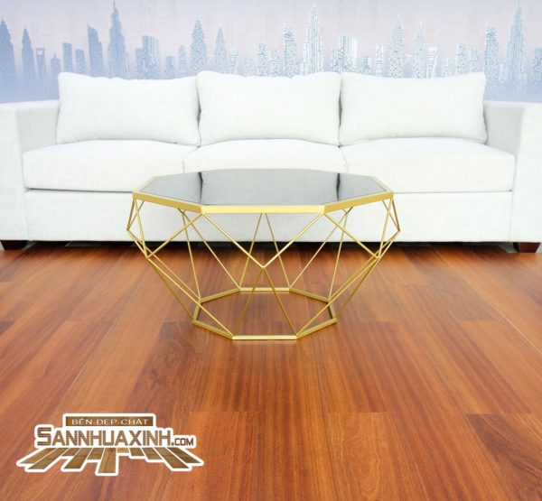 Sàn nhựa vân gỗ SP303-2