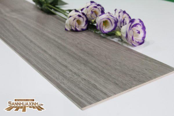 Sàn nhựa vân gỗ SP304-min
