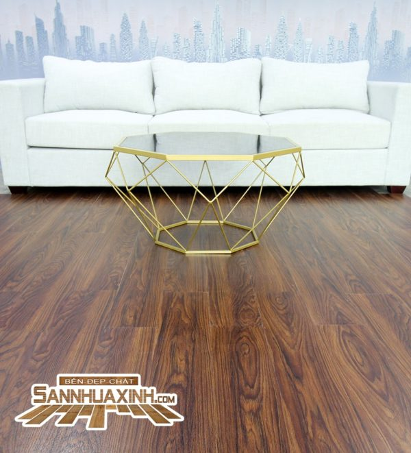 Sàn nhựa vân gỗ SP305-1