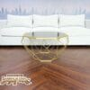 Sàn nhựa vân gỗ SP305-2