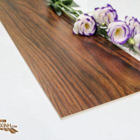 Sàn nhựa vân gỗ SP305-min