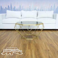 Sàn nhựa vân gỗ SP306-1