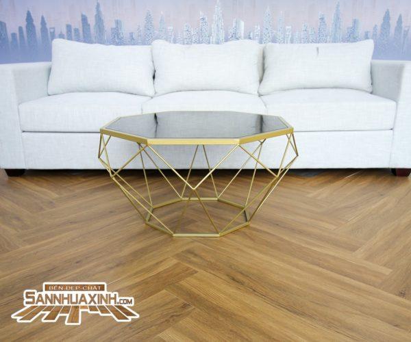Sàn nhựa vân gỗ SP306-2
