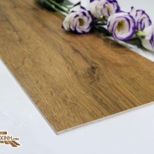 Sàn nhựa vân gỗ SP306-min