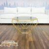 Sàn nhựa vân gỗ SP307_1