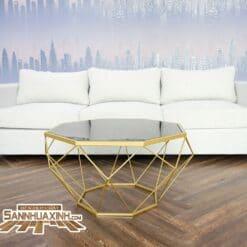 Sàn nhựa vân gỗ SP307_2