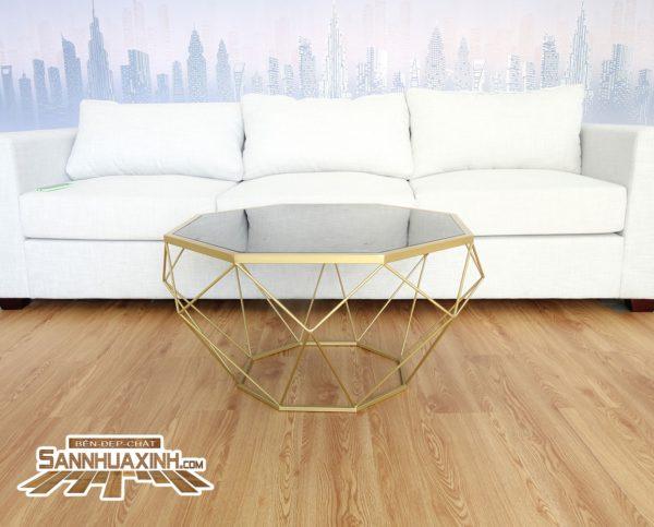 Sàn nhựa vân gỗ SP308-1