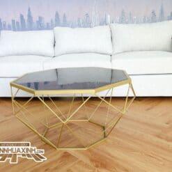 Sàn nhựa vân gỗ SP308-2