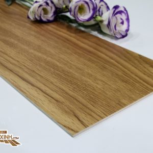 Sàn nhựa vân gỗ SP308-min