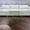 Sàn nhựa vân gỗ Sp302