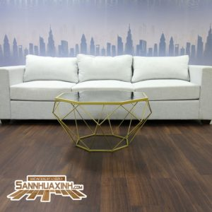 Sàn nhựa vân gỗ Sp302-2