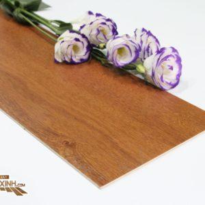 Sàn nhựa vân gỗ Sp303-min
