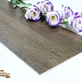 Sàn nhựa vân gỗ SP101-min