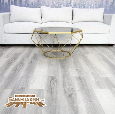 Sàn nhựa vân gỗ SP309-2