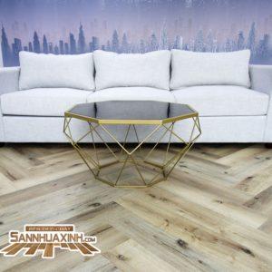 Sàn nhựa vân gỗ SP310