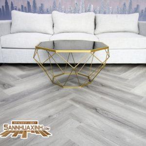 Sàn nhựa vân gỗ Sp309