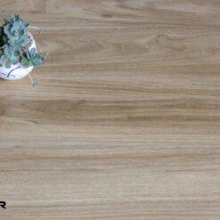 Sàn nhựa dán vân gỗ 1 A2002