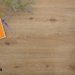 Sàn nhựa hèm khóa cao cấp A4015