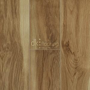 Sàn Nhựa Dán DK Flooring 3mm