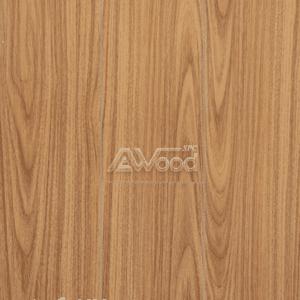 Sàn Nhựa Awood Vinyl