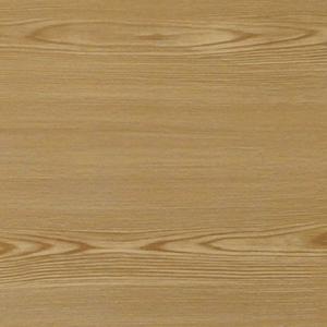 Tấm PVC Ốp Tường, Trần Vân Gỗ
