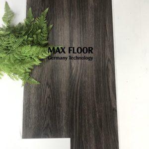 Sàn Nhựa Tự Dán Max Floor