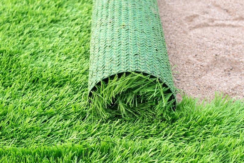 Báo giá cỏ nhân tạo